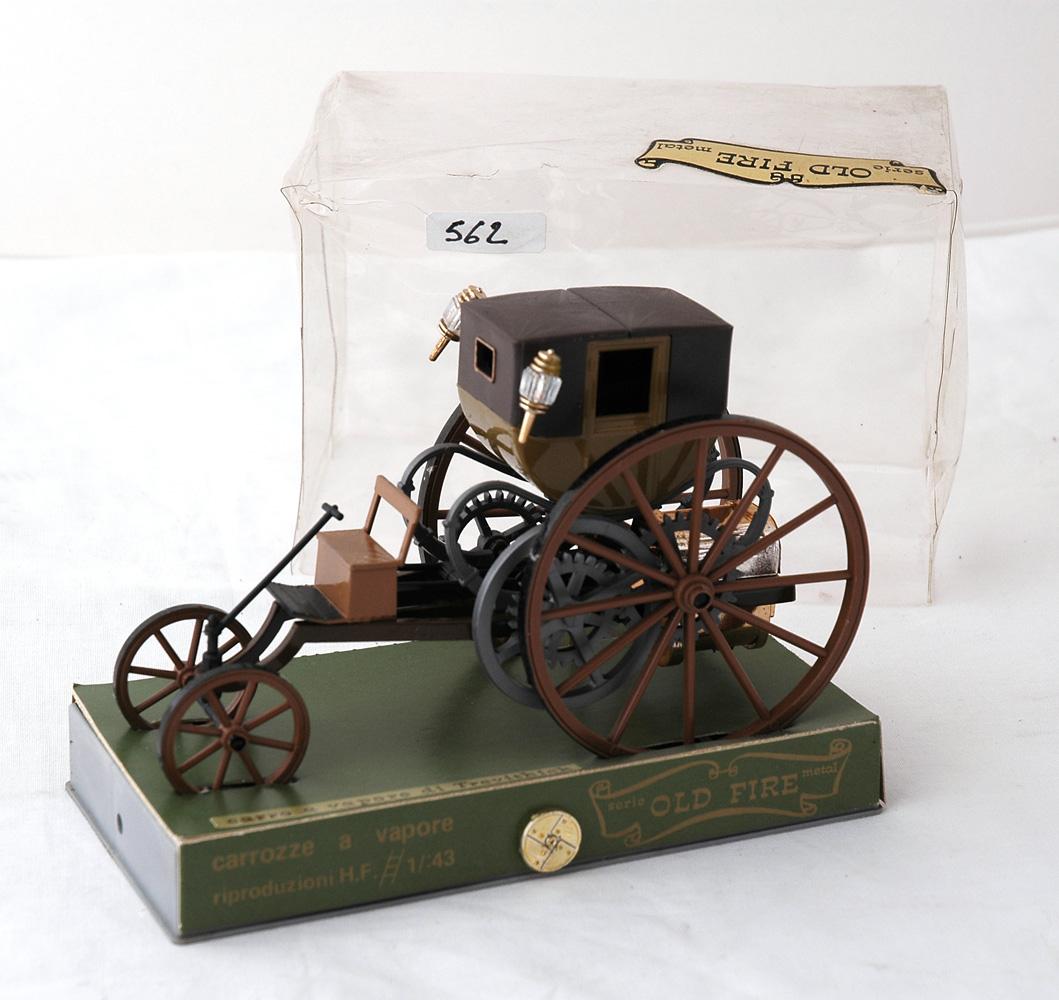 jouets de collection en vente - Playmobil eBay