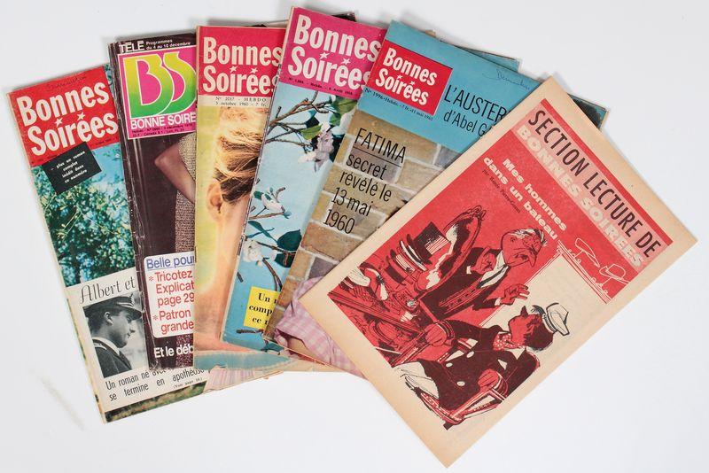 Vente online 14 bd du au millon belgique - Vente online belgique ...
